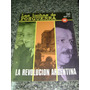 Las Luchas De Posguerra (la Revolucion Argentina)