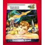Enciclopedia Juvenil 1968-historia Exploradores-en La Plata