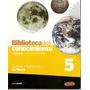 Biblioteca Del Conocimiento De Genios - 05 - La Tierra