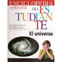 El Universo - Enciclopedia Larousse Del Estudiante