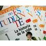 Enciclopedia Larousse Del Estudiante (varios Números), 2000