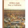 Biblioteca Salvat De Grandes Temas Nº 50