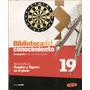 Biblioteca Del Conocimiento De Genios - 19 - Matematica