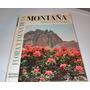 Libro Flora Y Fauna De La Montaña H. Gaussen P Barruel