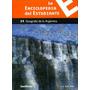 La Enciclopedia Del Estudiante. Geografía Argentina