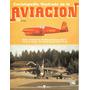 Enciclopedia Ilustrada De La Aviación - Fasciculo 55
