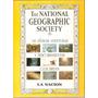 The National Geographic Society 100 Años De Aventuras 2 Tomo