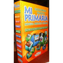Enciclopedia Tematica Mi Primaria - 1 Vol.2015 Color -