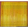 Enciclopedia Salvat De La Fotografia Creativa Kodak Completa