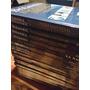 Enciclopedia Británica (20 Tomos + Atlas) Nueva. Casi 3000p.