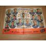 Posters Boca Juniors Campeon 1944 Y Otras