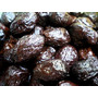 Aceitunas Negras Tipo Griegas X 1 Kg.