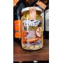 Escabeche De Pollo Jbj De 380 Grs - 100% Gourmet