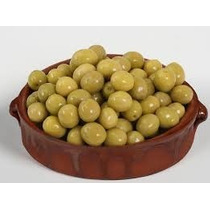 Aceitunas 1 Kilo Exquisitas Ventas X Mayor Y Menor