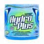 Hydro Plus 700gr Star Nutrition Bebida Isotonica Recuperador