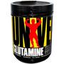 Glutamina Universal 600gr Proteína Aminoácidos Dieta Gratis
