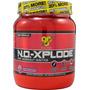 No Xplode 3.0 New Formula X 60 Servicios - Iron Muscle
