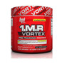 Pre 1 Mr Vortex Laboratorio Bpi 50 Serv. Mejor Q C4 Jack 3d