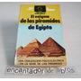 El Enigma De Las Piramides De Egipto (p.guirao)