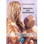 Manual Del Aprendiz Mason - Aldo Lavagnini - Magister