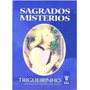 Trigueirinho - Sagrados Misterios