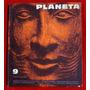 (clarke, Bergier): Revista Planeta, Nº 9, Enero-febrero 1965