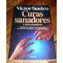 Libro Curas Sanadores De Victor Sueiro