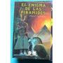 El Enigma De Las Piramides * Franz Berman
