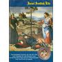 Masoneria Rito Escoces Israel- Revista 40 Aniversario