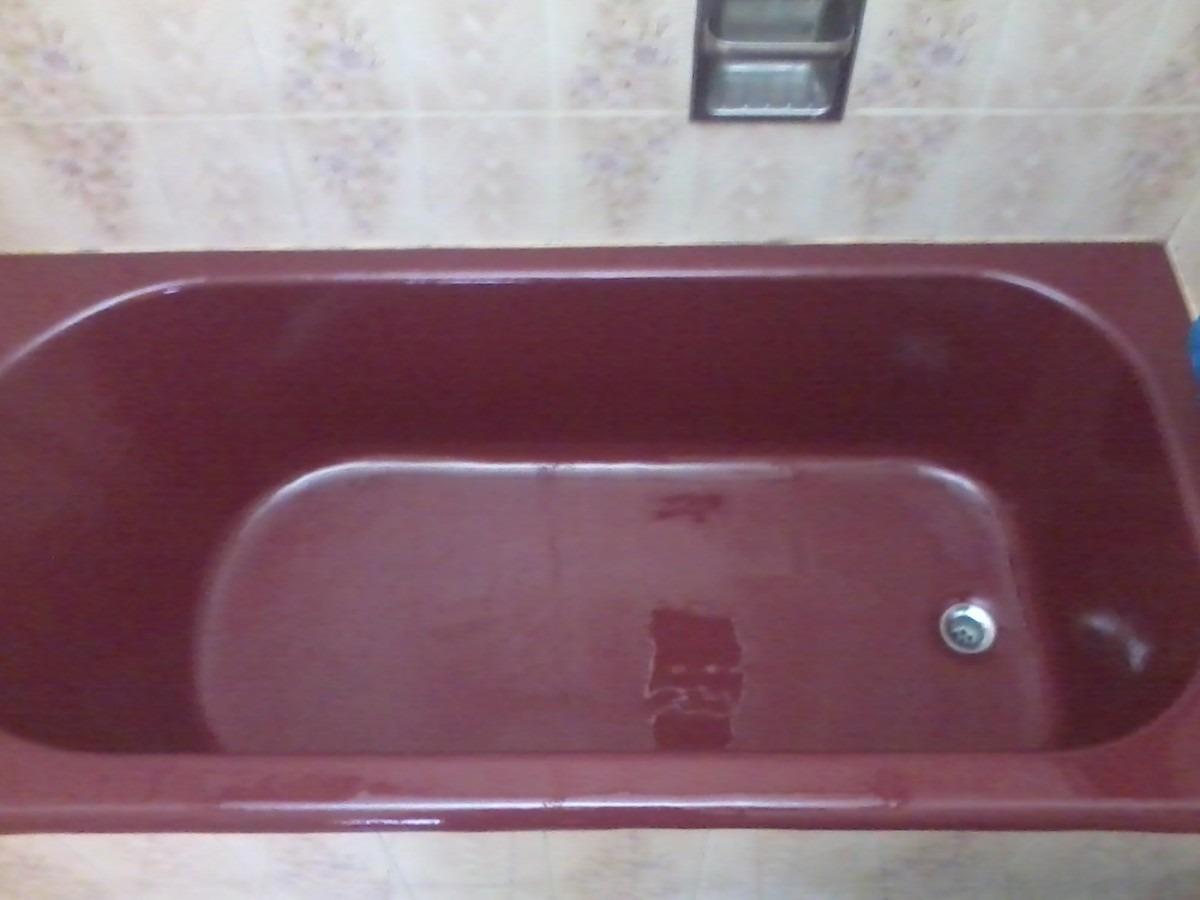 Azulejos Para Baño Importados:Anunciante: Reparacion De Piletas De Fibra De Vidrio