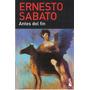 Antes Del Fin - Ernesto Sabato - Boocket