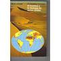 (203) El Hombre Y La Biologia Zonas Aridas. J.cloudsley