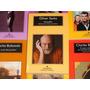 Oliver Sacks - Musicofilia