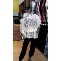 Remeras Vestido Blusa Del Talle Xs Al Xxxxxxxxxxl, Calzas,