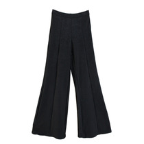 Pantalon Exciting Las Rozas