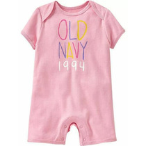 Enterito Bebe Old Navy