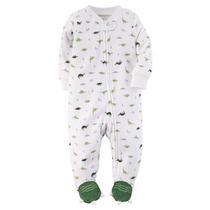 Enterito Carters - Pijama - Varios Modelos