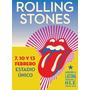 Plateas Rolling Stone 10/02