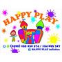 Alquiler De Inflables Para Eventos Y Fiestas Infantiles
