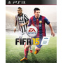 Alquiler Xbox,play 3, Pes 2014,nintendo Wii,, Lcd, Proyector