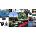Toro Mecanico Alquiler Juegos Para Eventos Scalextric Surf