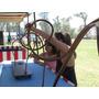 Circo-zancos-monociclo-burbujas-animaciones-kermesse-eventos