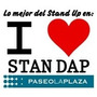 Stand Up Y Humor Para Tu Evento