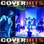Show Musical Banda De Covers En Vivo - Eventos Y Fiestas