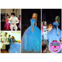 Show Frozen Show Cenicienta 2015 Princesas Show Descendiente
