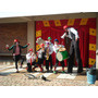 Circo-zancos-monociclo-burbujas-animaciones-fiestas-eventos
