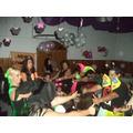 Animaciones, Laser,maquillajes,sonido,inflables.spa Karaoke