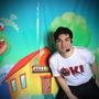 Animaciones Infantiles/ Teatro Infantil/ Títeres/ Juegos