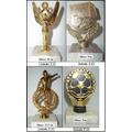 Trofeos Y Medallas, Souvenirs Para Cumpleaños