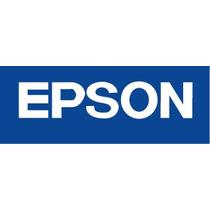 Cintas Epson Erc-38 B Original/envios A Todo El Pais